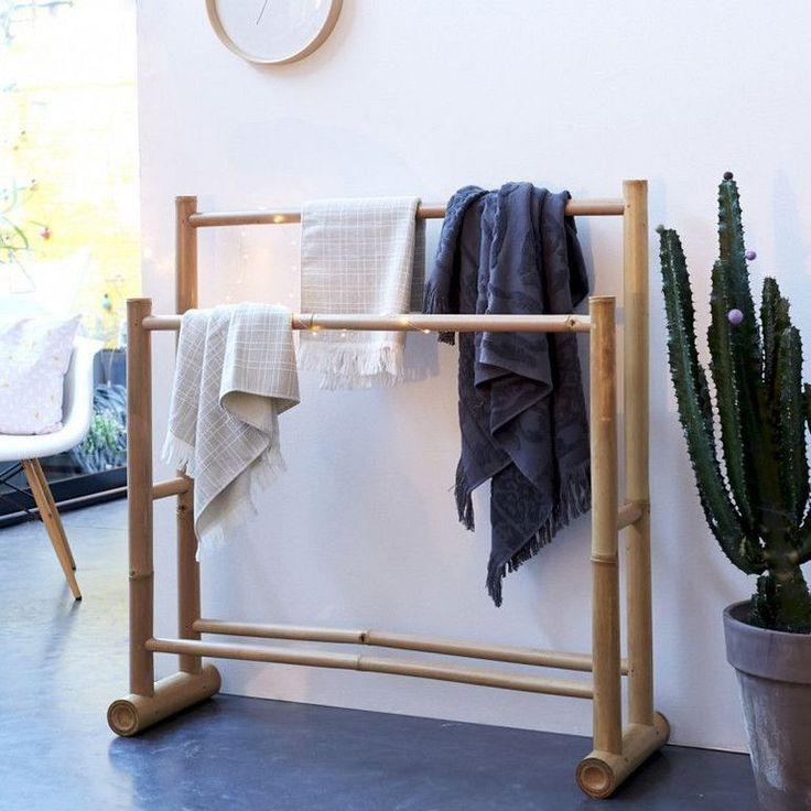 39 DIY Bamboo Projects That You Can Try 39 DIY Bamboo Projects That You Can Try