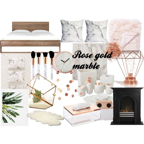 Designer Clothes Shoes Bags For Women Ssense Marble Room Decor Rose Gold Marble Marble Room