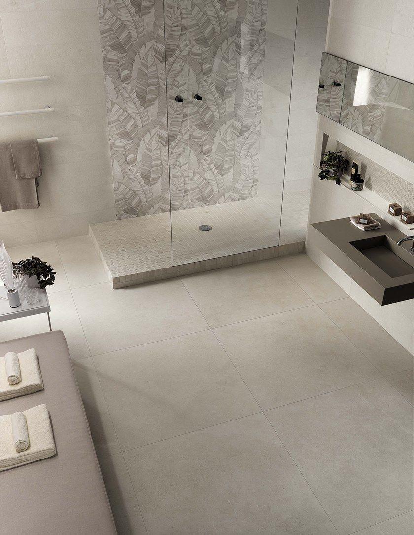 Rivestimenti Scale Interne Gres Porcellanato pavimento/rivestimento in gres porcellanato | pavimenti
