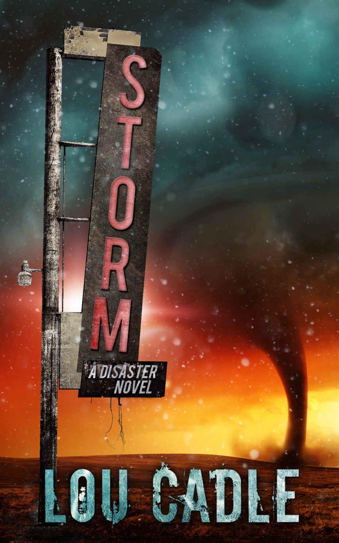 Storm - Kindle edition by Lou Cadle. Literature & Fiction Kindle eBooks @ Amazon.com.