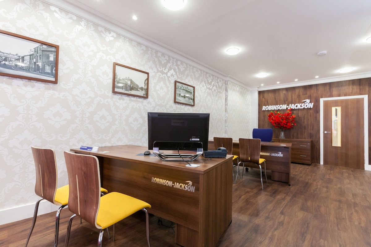 estate agent office design. Estate Agents Interior In Bexleyheath.Desks Are An Essential Part Of Any Office And They Agent Design H