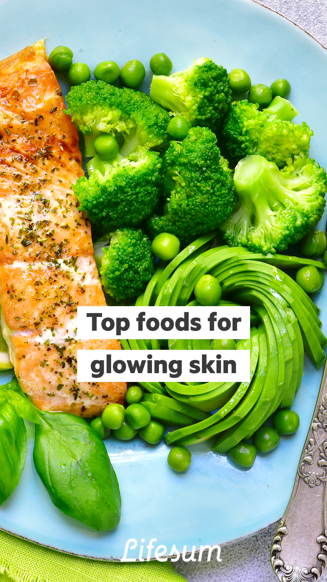 Communication on this topic: Eat Your Way To Better Skin, eat-your-way-to-better-skin/
