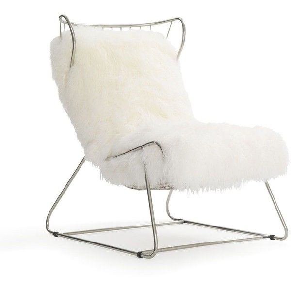 Surprising Mitchell Gold Bob Williams Enzo Chair 2 570 Liked On Home Remodeling Inspirations Propsscottssportslandcom