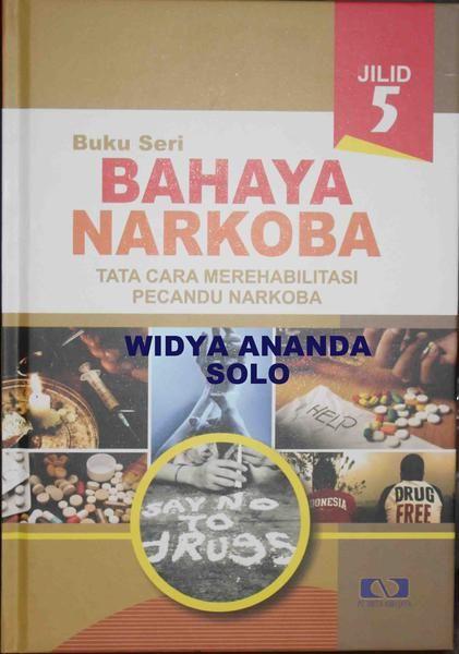 Jual Buku Seri Bahaya Narkoba Baru Buku Kesehatan Online Harga Murah Books Online Cards
