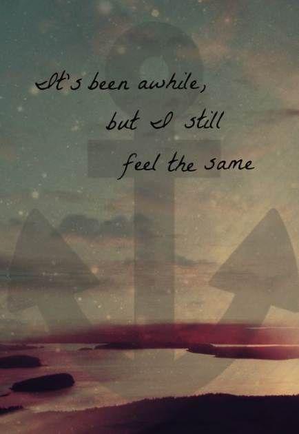 Super Quotes Music Lyrics Love Ed Sheeran 54 Ideas #quotes #music