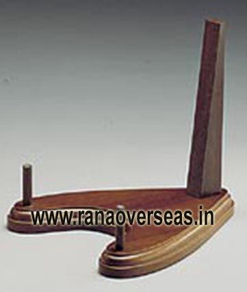 Wooden Serving Bowl Display Stands Wooden Serving Bowl Display Fascinating Bowl Display Stands