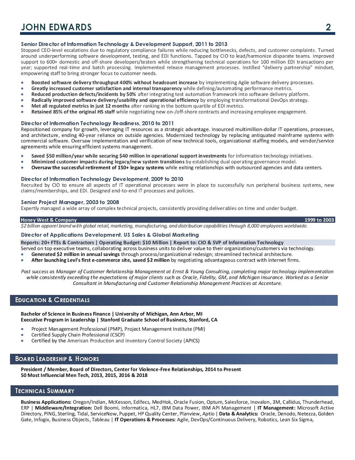 Image Of A Resume Cover Letter 2019 Image Resize Upload Image Of A Good Resume 2020 Image Sample Of A Re Job Resume Examples Resume Services Job Resume Samples