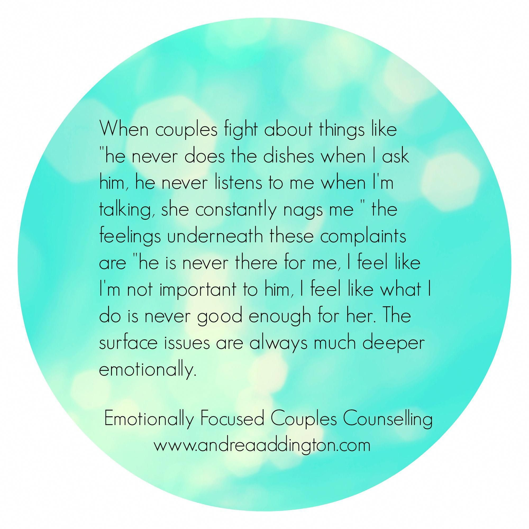 Couplestherapy Psychologicalquotescounseling
