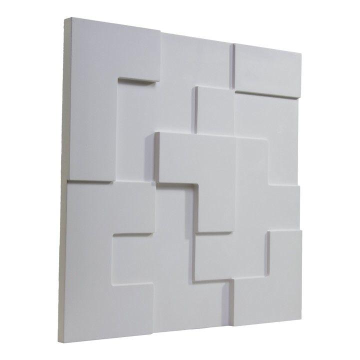 High Quality Http://allegro.pl/panel Dekoracyjny 3d Tetris  Great Ideas