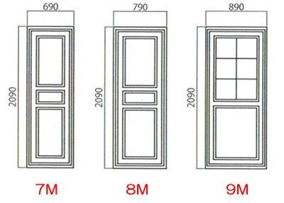 玄関 ドア 寸法 の画像検索結果 玄関ドア ドア パース