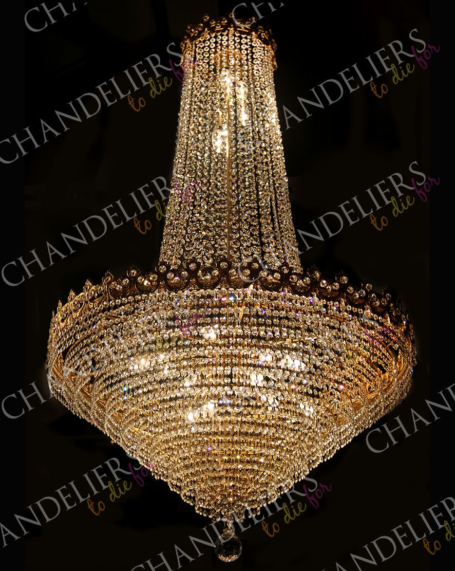 Constantine chandeliers to die for pty ltd our collection constantine chandeliers to die for pty ltd aloadofball Gallery