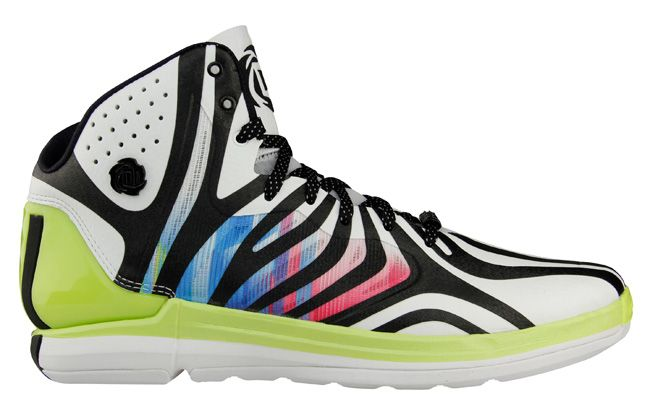 fe059216c87f adidas D Rose 4.5