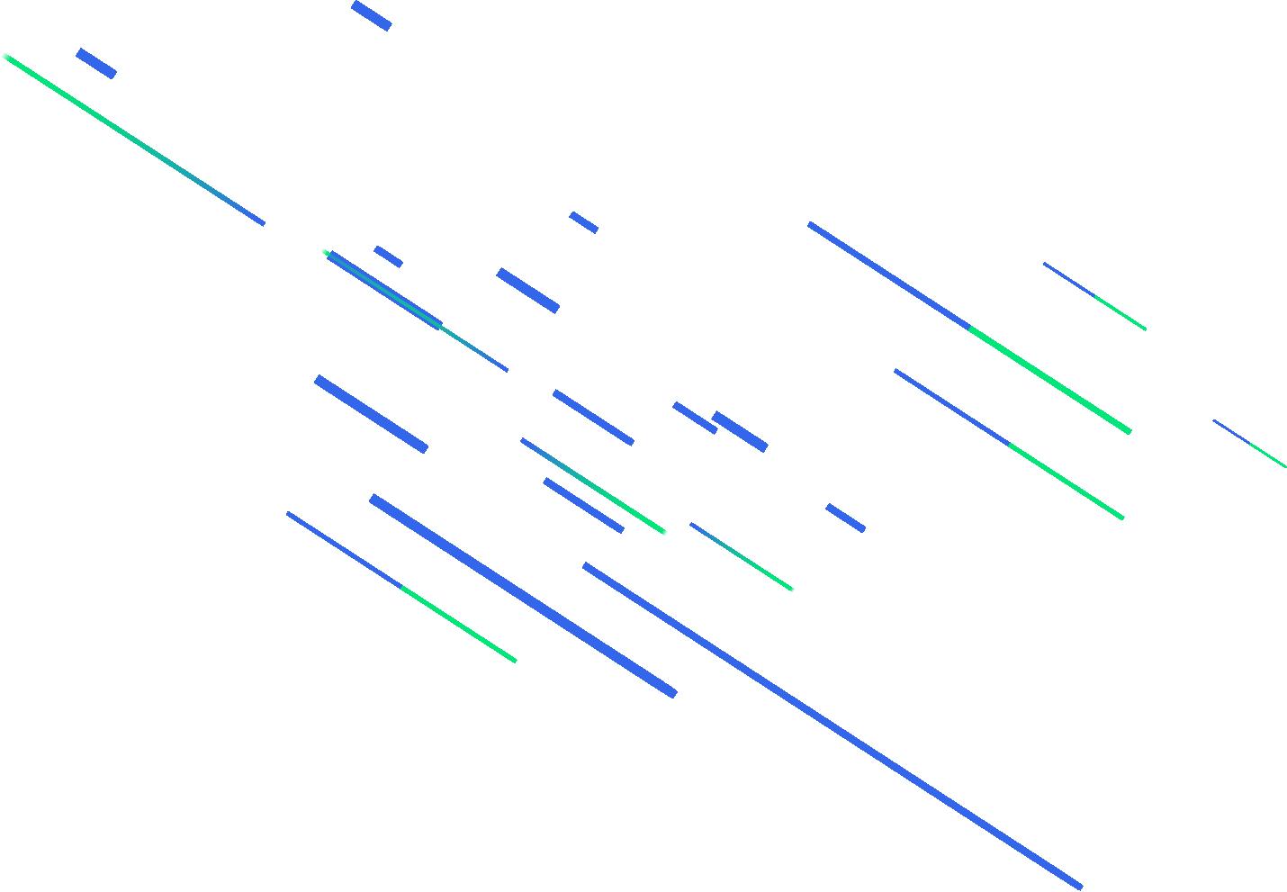 Meteor Shower Wallpaper Ponsel