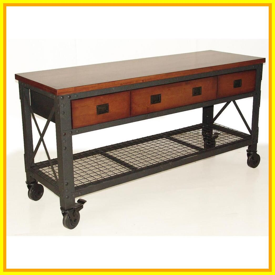 71 reference of build drawer workbench in 2020