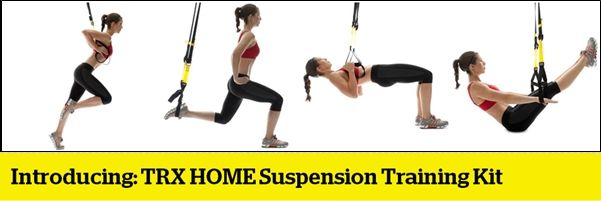 That Site Training Suspension Health Home Gym Train Gym Exercise Gym Equipment Work Out