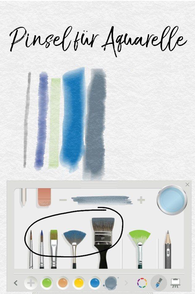 zeichen programme. Black Bedroom Furniture Sets. Home Design Ideas