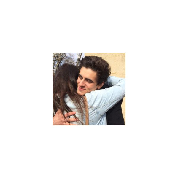LIXO MAGCON ❤ liked on Polyvore featuring accessories, jack gilinsky and jack