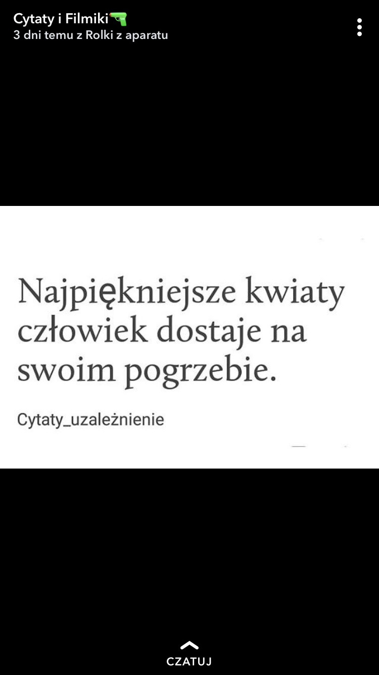 Pin By Krzysztof Grablewski On Quotes Happy Quotes Daily Quotes Quotes