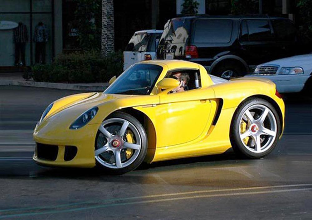 Designapplause Redesign Smart Car Kits Smart Car Small Cars Smart Car Body Kits