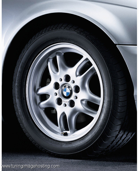 Bmw Wheel Styles Chart Bmw Wheel Styles Chart Bmw Vossen Wheels