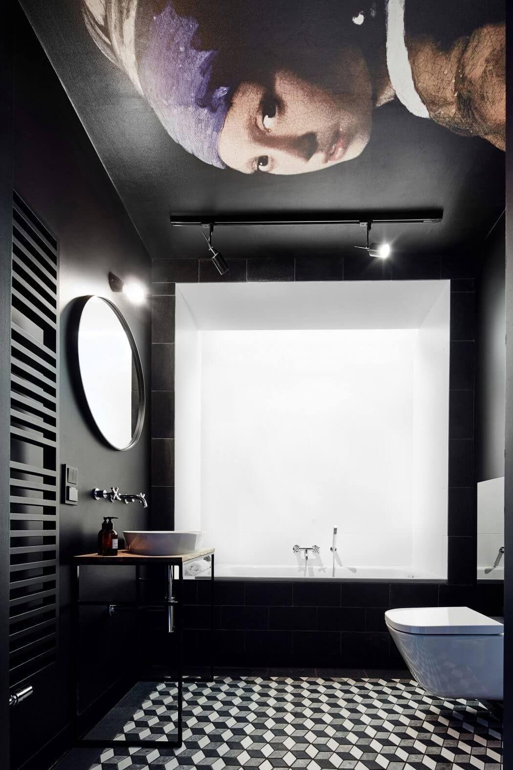 Une Salle De Bain De Luxe Design D Int Rieur D Coration Maison