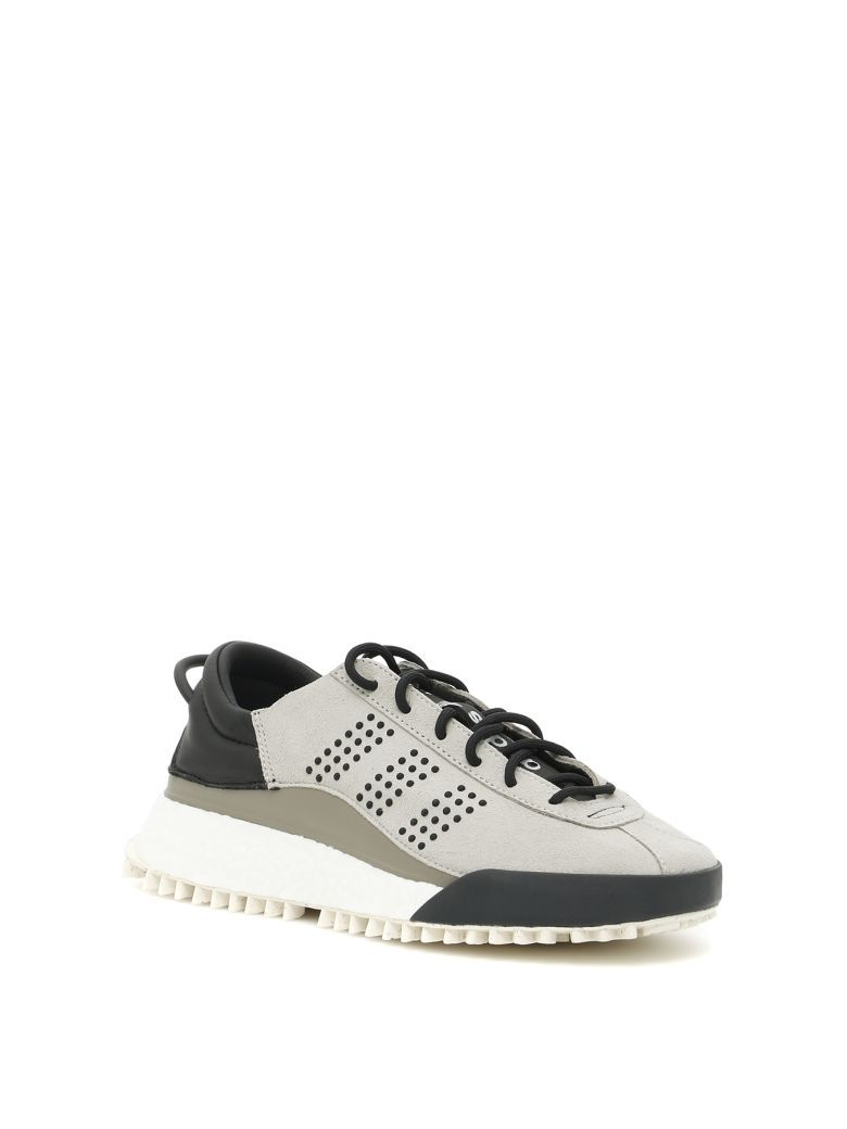 03e50ca003fe94 Best price on the market  Adidas by Alexander Wang Aw Hike Lo ...