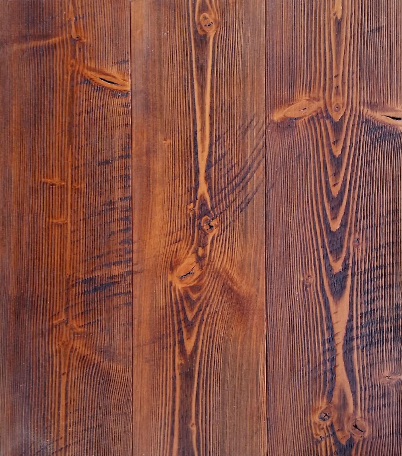 Circle Sawn Wood ~ Circle sawn prefinished fir flooring rustic pinterest