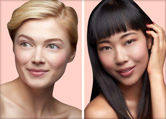 Benefit Dandelion Brightening Face Powder