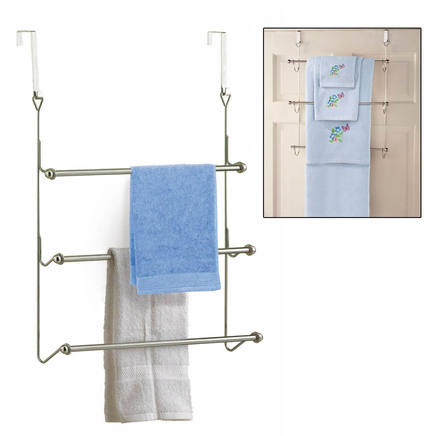 Spiegel aus hollywood-ankleidezimmer latest posts under bathroom towel storage  bad  pinterest  towel