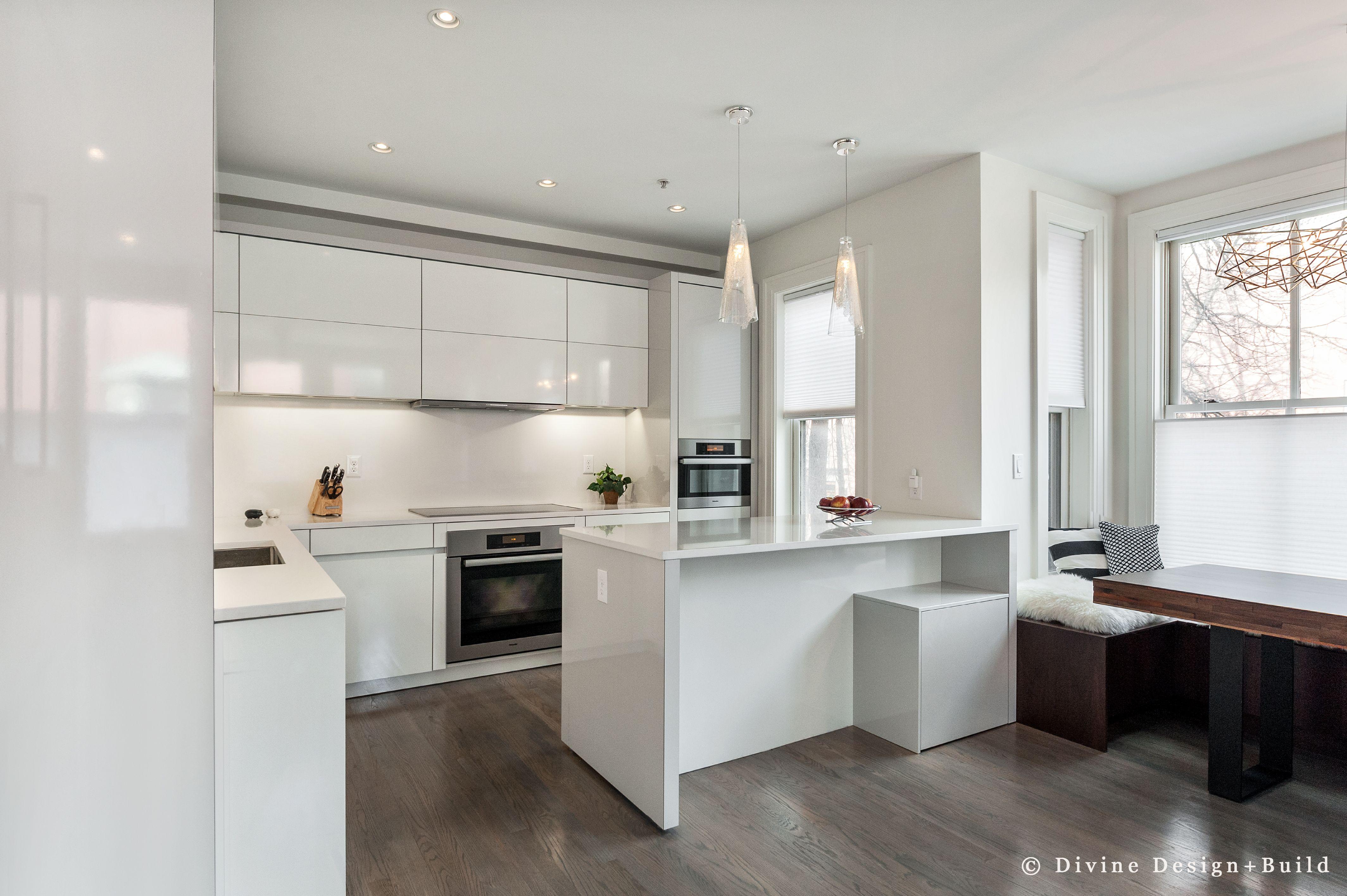 Divine Design Kitchen Amazing Divine Design Kitchens Component ...