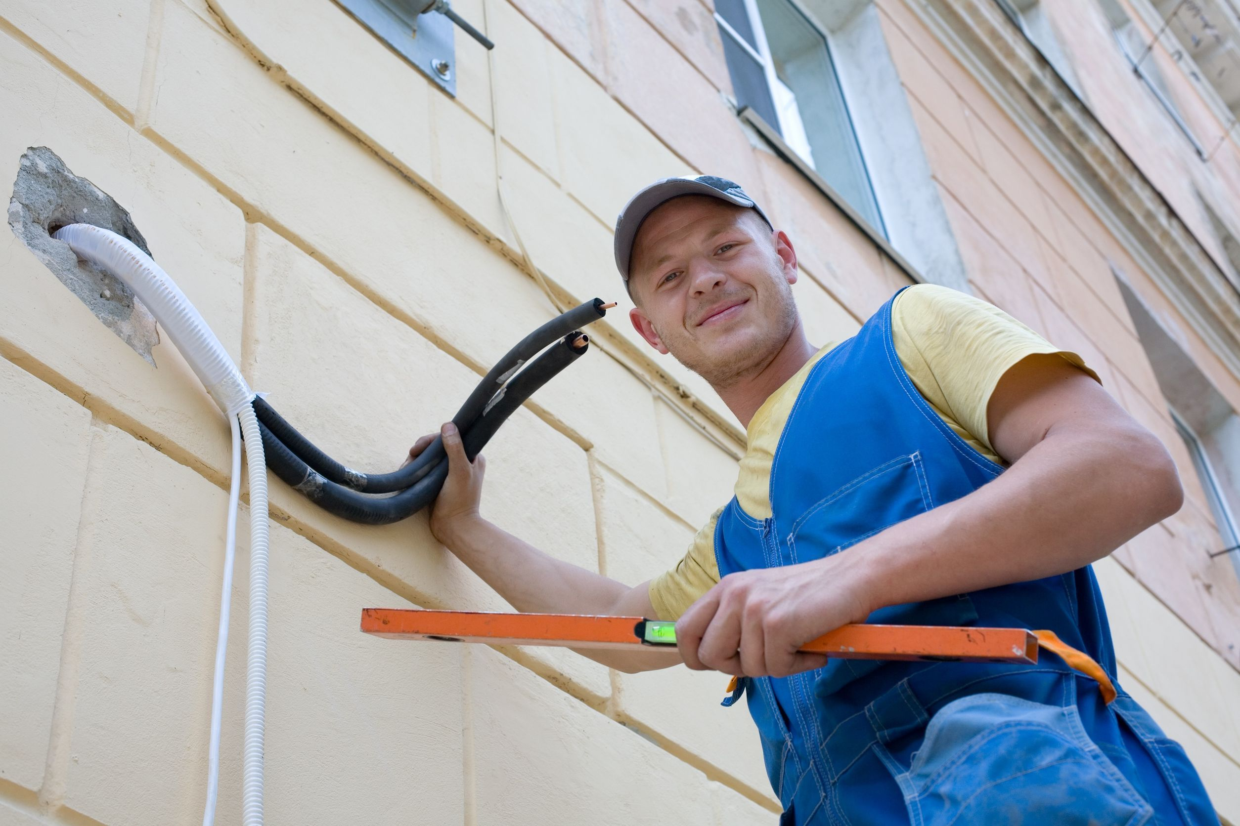 All Year Heating And Ac Repair Maricopa Provides Professional