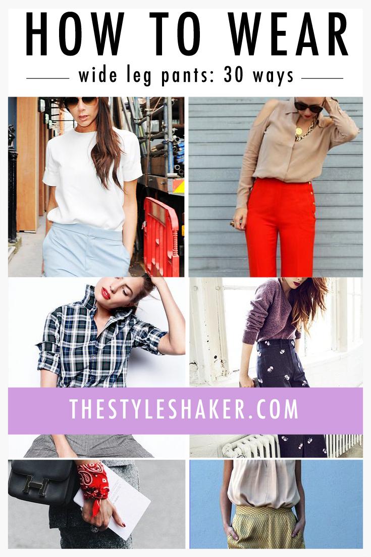 Clothing Cute styles for teenage girls, Green dark grey eyes