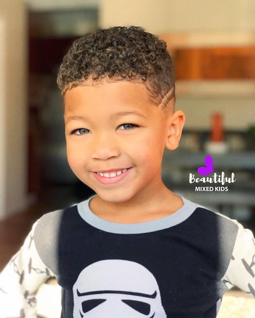 Beautiful Mixed Kids On Instagram Zion Josiah 4 1 2 Years African American Caucasian Black Panamanian Livaliciouss Zion Mixed Kids Baby Beau Kids