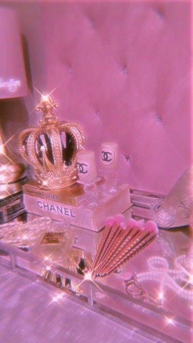 Shop Babbie Beauty💖