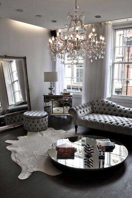 Design interior dormitor vintage decora iuni cas idei pentru case mobilier also pamper central home interioare rh ro pinterest