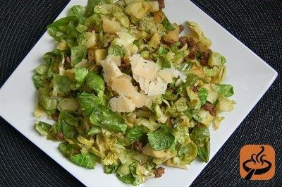 Sauteed Brussels Sprouts with Ground Buffalo. Might try with ground bison, beef, or turkey #buffalobrusselsprouts Sauteed Brussels Sprouts with Ground Buffalo. Might try with ground bison, beef, or turkey #buffalobrusselsprouts