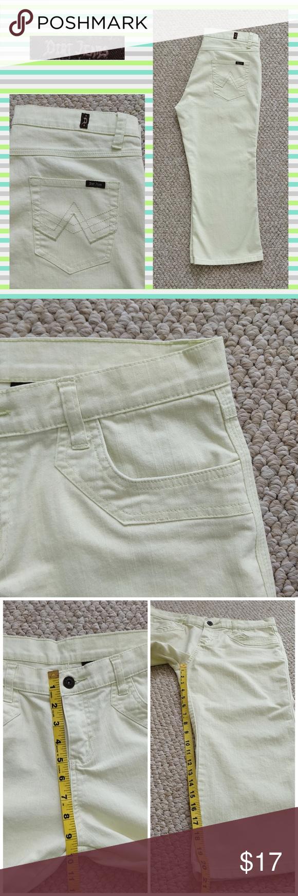 8b5875fd5b272f24751b8976daabf53f - How To Get Dirt Stains Out Of Light Jeans
