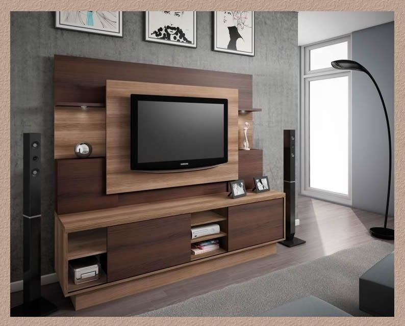 plasma tv stands - Google Search