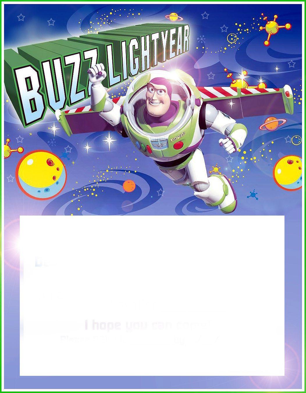 Modele Carte D Invitation Anniversaire Gratuite A Imprimer Toy Story New Carte Ann Carte Invitation Invitation Anniversaire Garcon Carte Virtuelle Anniversaire