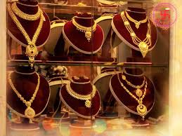 Gold Rate Today Gold Rate Gold Rate Per Gram Today 1 Gram Gold Rate 1 Gram Gold Rate Today Gold Rate Per Gram Gold Pric Silver Prices Gold Cost Today Gold Rate