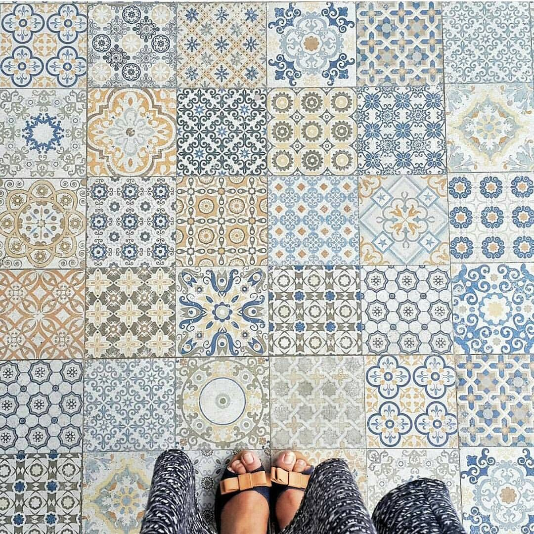 Have this thing with tiles. Amazing pic by @calvinov_ // keep tagging #ihavethisthingwithtiles  _____________________________________________  #fwisfeed #feet #lookyfeet #lookyfeets #lookdown #selfeet #fwis #fromwhereyoustand #viewfromthetop #ihavethisthingwithfloors #viewfromthetopp #happyfeet #picoftheday #photooftheday #amazingfloorsandwanderingfeet #vsco #all_shots #lookingdown #fromwhereonestand #fromwherewestand #travellingfeet #fromwhereistand #tiles #tileaddiction #tilecrush #floor