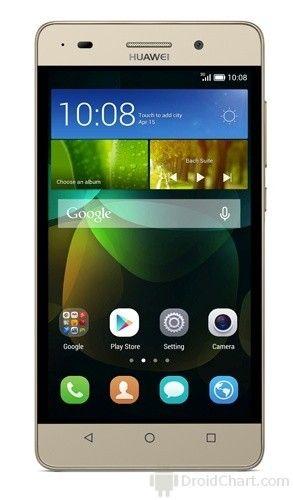 Huawei G Play Mini 2015 Smartphone Specifications Droidchart Com Huawei Smartphone Dual Sim