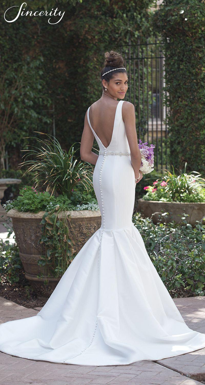 Sincerity wedding dress style sincerity bridal wedding dress
