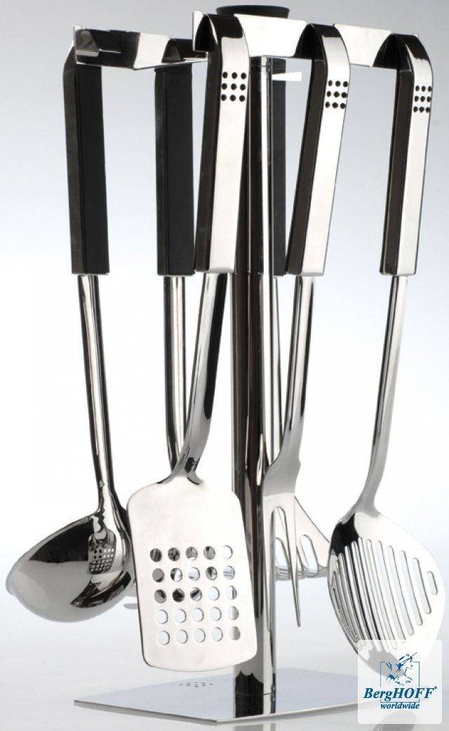 kitchen utensils set - Google Search