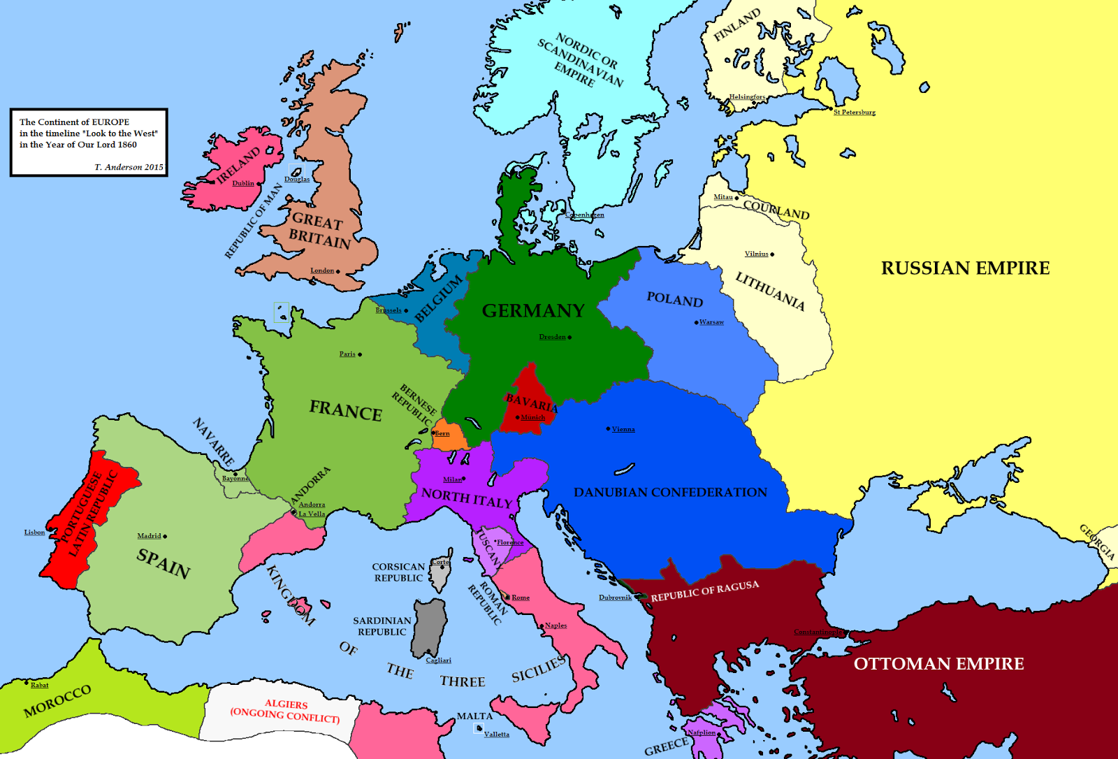 1860europecompletepng 16001086