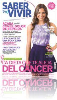 revistas femeninas espana