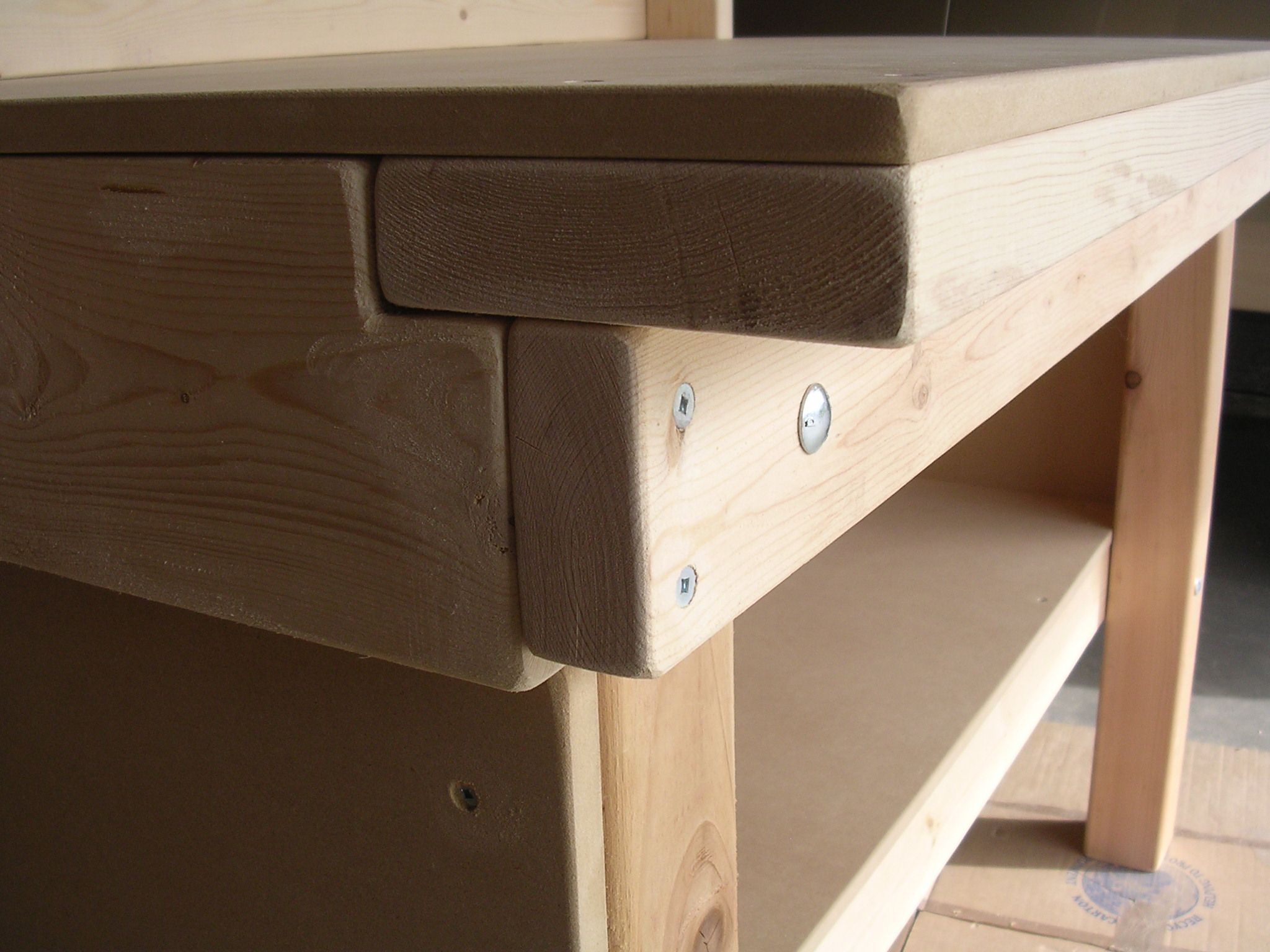 Plans For Reloading Bench 28 Images 25 Best Ideas