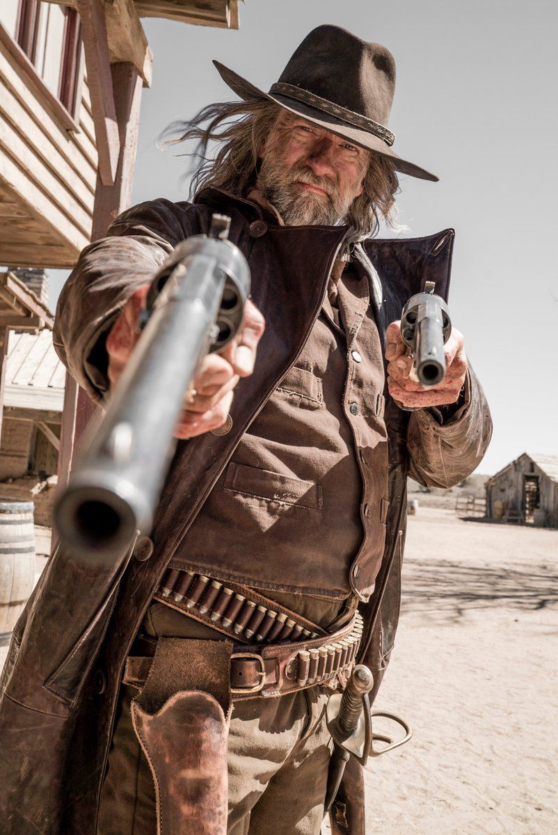 Sheugs on Twitter Cowboy art, Western movies, Preacher amc