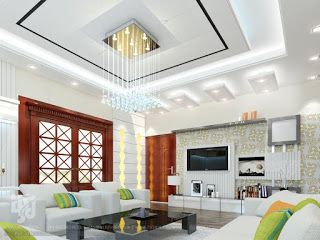 3d Residential Interior Design With Images Residential