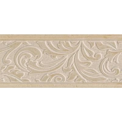ceramic decorative wall tile bx0149deco1p - Decorative Wall Tiles